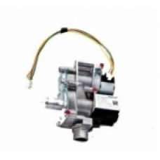 Газовый клапан Protherm Leopard 0020035638/S1071600