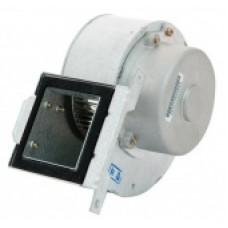 Вентилятор (турбина) Arderia ESR 2.13-2.25 (2100259)