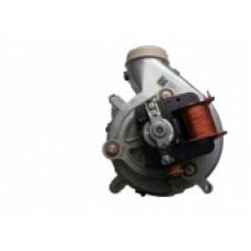 Вентилятор (турбина) Protherm Panter 30кВ (2000801860)