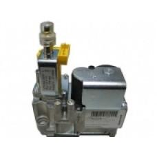 Газовый клапан Baxi Fourtech 5665220 (005665220)