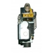 Газовый клапан Baxi MAIN Four (нов.диз) 710669200