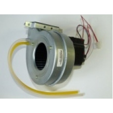 Вентилятор (турбина) Navien 13-24 ВН1112062А