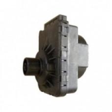 Мотор трехходового клапана Premium,Bravo KS90264180