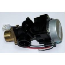 Газовый клапан Navien Ace13-40 BH0901004A(30002197A)