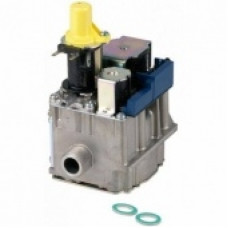 Газовый клапан Ferroli (39812190)