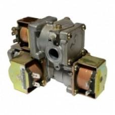 Газовый клапан Arderia UP23 (2030273/2030280)