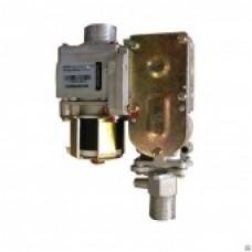 Газовый клапан Koreastar Ace,Premium KS90264100