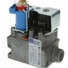 Газовый клапан Ariston 65104254 (sit845) BS2/EGIS/GLAS