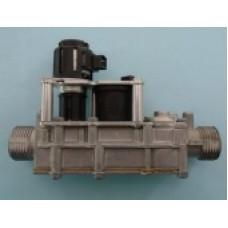 Газовый клапан Ariston CARTIER 60001575