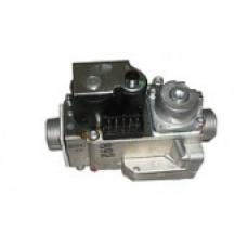 Газовый клапан Protherm Klom VK4105 G1146B(0020023220)