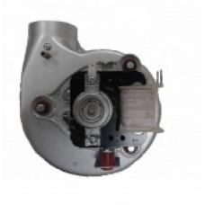 Вентилятор (турбина) Koreastar Ace,Premium KS90264130