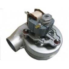 Вентилятор (турбина) Protherm Gepard 0020098002