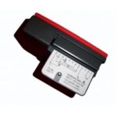 Электроника розжига АМ 1058 KLOM (0020025301)