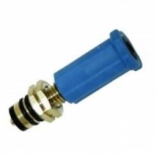 Кран подпитки Ariston 65104324(нов65114261)