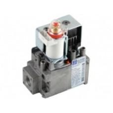 Газовый клапан Baxi SIGMA 845 5653610