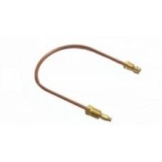 Набор для запальника ф4мм без трубки