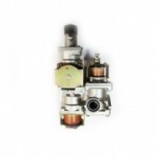 Газовый клапан Daewoo GRV 301 13083
