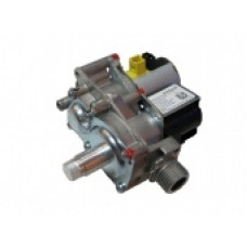 Б/У Газ.арм-ра Vaillant Atmo/Turbot TEC 24-36