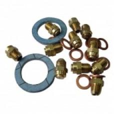 Жиклеры Bosch/Buderus 12-18C 87376010800